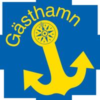 Gasthamn200