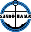 sandohamn_logotyp110x113