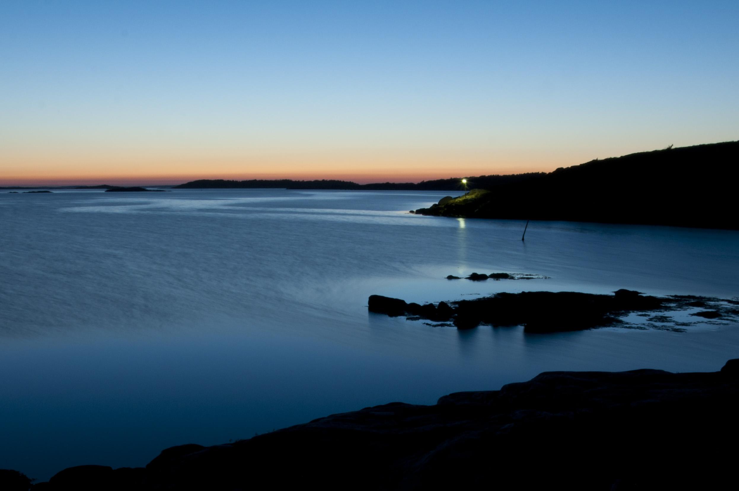 Sando-Northern_Sea_Lane